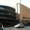 Mercato Metronio: qualcosa si muove (grazie al VII Municipio)