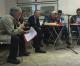 Forum  su ATAC e il trasporto pubblico – il dibattito continua