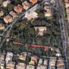 """II Municipio: le richieste dei cittadini e le """"non"""" risposte del Presidente Gerace"""