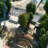 Programmi per il Piano Urbano Parcheggi