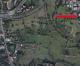 Pdc al parcheggio  privato in deroga alla  salvaguardia del Parco dell'Appia Antica