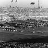 Olimpiadi a Roma: ci risiamo
