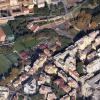 Metro C:  Relazione 2 ottobre 2013 di Progetto Celio e Carteinregola