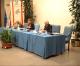 Regole per il buon governo del territorio in Toscana