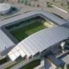 Dopo la vendita delle spiagge, il Ponte sullo Stretto e le Olimpiadi, torna il leitmotiv stadi & cemento