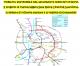 Progetto di tramvia leggera Saxa Rubra-Cinecittà-Laurentina