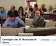 III Municipio: Quando le regole sembrano fatte apposta per limitare  la partecipazione dei cittadini