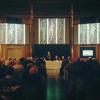 Stop al consumo di suolo: cominciamo dalla Toscana