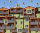 Piano Casa: approvato il pezzo facile, con danno collaterale