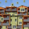 Regione Lazio,  in vigore  la Legge sulla Rigenerazione urbana.