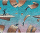 FOIA (decreto trasparenza) – Cronologia materiali