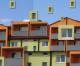 Piano Casa Polverini/Zingaretti: la fine era nota