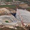 Olimpiadi: l' intervento esemplare di Riccardo Magi