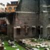 Archeologia e città: dal progetto Fori all'Appia Antica 2