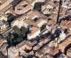 Palazzo Spada: se 1 milione di euro per 20 posti-auto interrati vi sembra poco