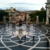 Roma Capitale News