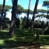 Ultima chiamata per le ville storiche di Roma