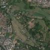 Ancora sull'Appia Antica e Autostrade, per chiarire