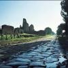 Un progetto per l'Appia Antica affidato alla società autostrade?