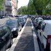 Legalità stradale