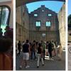 Rita Paris, Parco Archeologico dell'Appia Antica: un problema o una risorsa