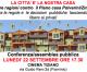No alla proroga del Piano casa Polverini/Zingaretti – assemblea il 22 settembre