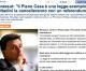"""Nuovo """"Piano Casa"""" del Lazio, ci riguarda"""
