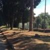 Appia Antica: si perpetua  la dicotomia tra Parco naturale e Parco archeologico