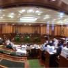 Legge regionale rigenerazione urbana: le obiezioni M5S