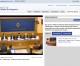 ROTTAMAITALIA: video della conferenza stampa del 16 ottobre