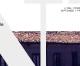 Piano Casa 2: anche l'INU scrive a Zingaretti e Civita, non prorogatelo