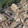 Via Giulia: storia di un parcheggio fuori terra e di una partecipazione interrata