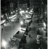 Festa della Befana a Piazza Navona: una questione di regole