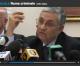 Procuratore Pignatone: a Roma  la mafia c'è