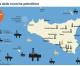 Sblocca Italia: quando le Regioni obbediscono