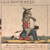 La legge urbanistica della Toscana e  il mondo alla rovescia