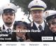 Polizia di Roma Capitale: ricominciamo dal 16,5%