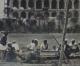 Roma vista da dentro