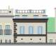 Immobili comunali in vendita: quello che dobbiamo sapere
