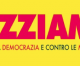 "Spiazziamoli! Carteinregola organizza un ""Piediperterra"" all'EUR"