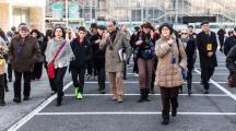 Carteinregola: Roma, quello che serve davvero (da noi cittadini)