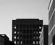 L'Eur,  una SPA nella  città pubblica