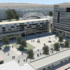 Municipio 8:  il centro commerciale mette d'accordo maggioranza e opposizione