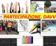 Una partecipazione per Roma