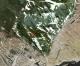 La Provincia di Bolzano riapre alla caccia il Parco Nazionale dello Stelvio