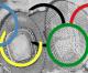 Roma non deve candidarsi alle Olimpiadi 2024