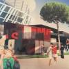 Stadio della Roma: sulla pelle dei cittadini