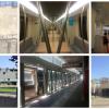 Metro C: costi raddoppiati, percorsi e benefici dimezzati. Prospettive nella nebbia……
