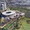 Olimpiadi,  nuovo stadio, Metro C: la Sindaca prenda una posizione