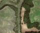 Il progetto di legge del governo non ferma il consumo del suolo, rilancia la speculazione